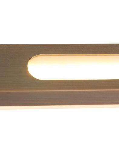 Moderne-LED-Hängeleuchte-1482BR-2