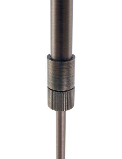 Moderne-LED-Hängeleuchte-1482BR-3