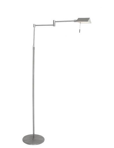 Moderne-Leseleuchte-LED-Stahl-1486ST-1