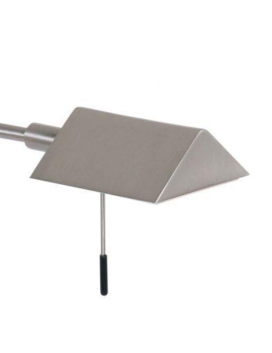Moderne-Leseleuchte-LED-Stahl-1486ST-2