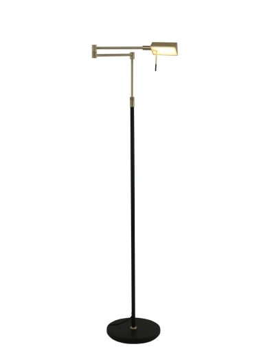 Moderne-Stehleuchte-LED-Messing-1486ME-2