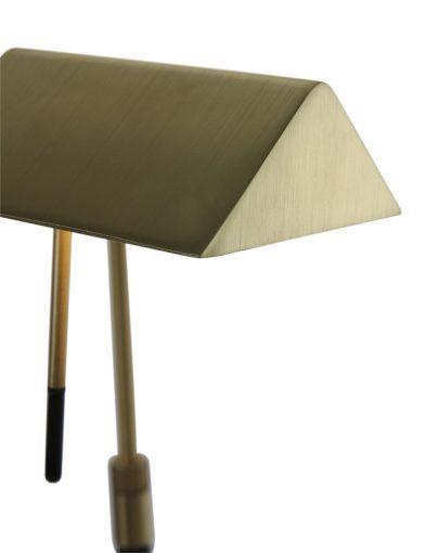 Moderne-Stehleuchte-LED-Messing-1486ME-4