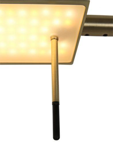 Moderne-Stehleuchte-LED-Messing-1486ME-6