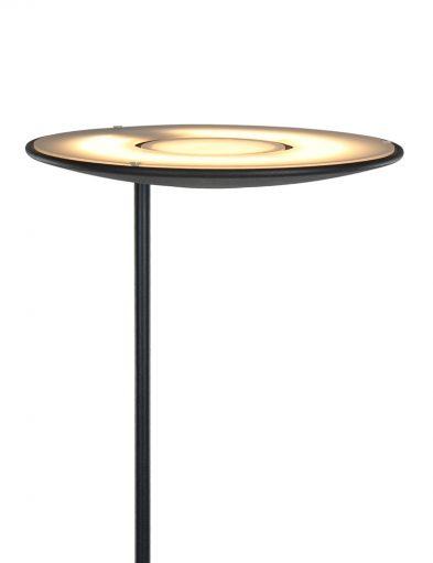 Moderne-Stehleuchte-LED-Schwarz-1477ZW-2