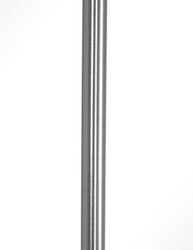 Moderne-Stehleuchte-Stahlfarben-1477ST-7