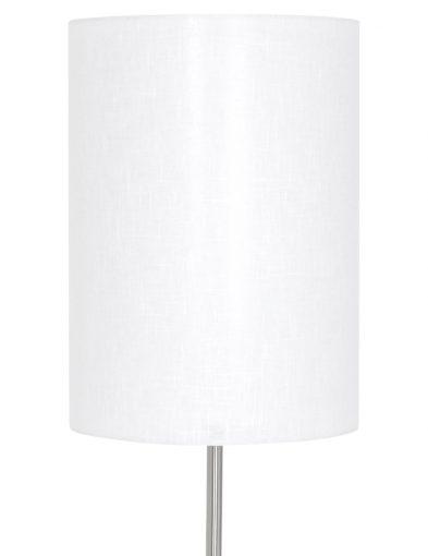 Moderne-Stehleuchte-Weiß-1515ST-2