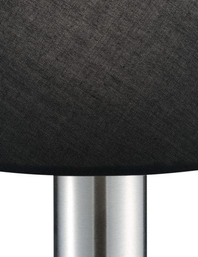 Moderne-Tischlampe-Schwarz-1826ST-2