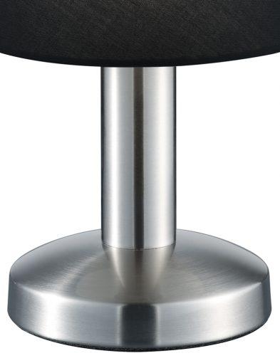 Moderne-Tischlampe-Schwarz-1826ST-3