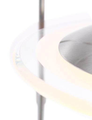 Moderne-Tischlampe-Steel-LED-7251ST-3
