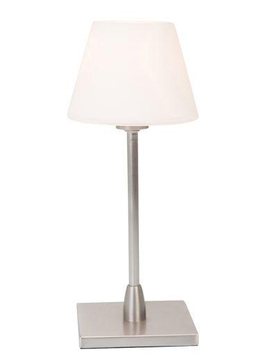 Moderne-Tischleuchte-LED-Stahl-1478ST-1