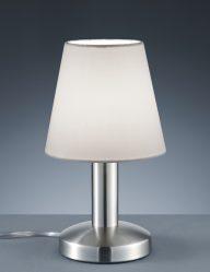 Moderne-Tischleuchte-Weiß-1825ST-1