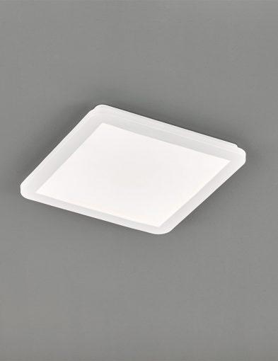 Moderne-Weiße-Deckenleuchte-1888W-1