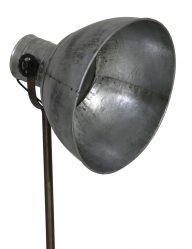 NA-1932ZI-1