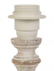 Nachttischlampe-mit-Fuß-aus-Holz-8975W-1