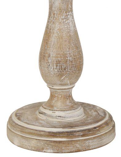 Nachttischlampe-mit-Fuß-aus-Holz-8975W-2