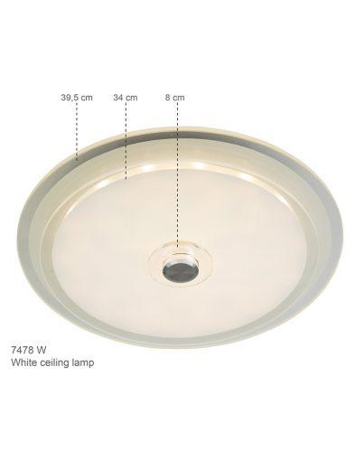Neutrale-Deckenleuchte-LED-Weiß-7478W-1