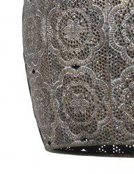 Orientalische-Blumen-Hängelampe-1775BR-1