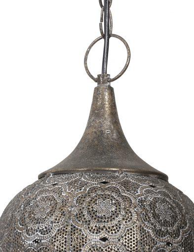 Orientalische-Blumen-Hängelampe-1775BR-2