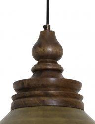 Orientalische-Lampe-aus-Bronze-2009BR-1