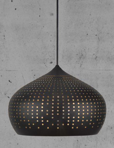 Orientalische-lampe-metall-2311ZW-1