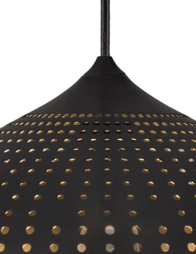 Orientalische-lampe-metall-2311ZW-3