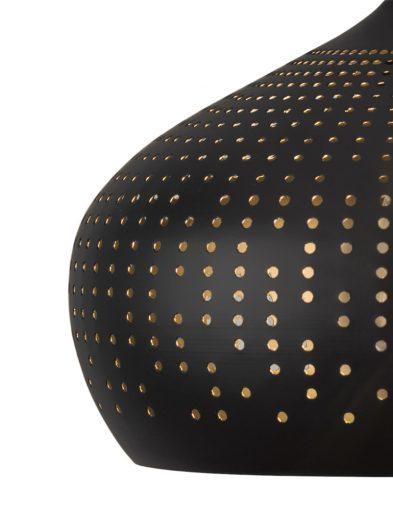 Orientalische-lampe-metall-2311ZW-4