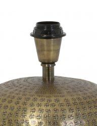 Originelle-Tischleuchte-1667BR-1