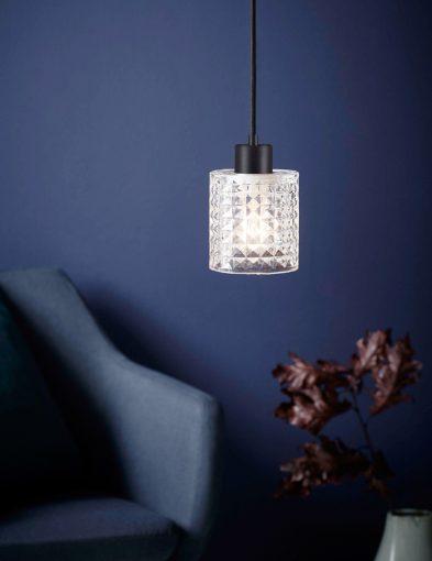 Pendelleuchte-glas-kristall-2305ZW-1