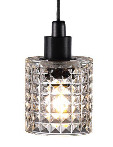 Pendelleuchte-glas-kristall-2305ZW-2