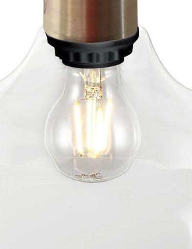 Pendelleuchte-glas-retro-2138BR-3