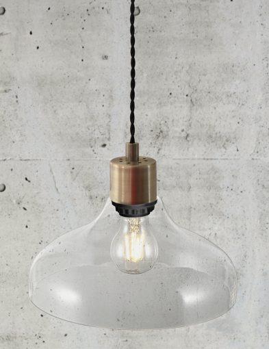 Pendelleuchte-glas-retro-2138BR-6