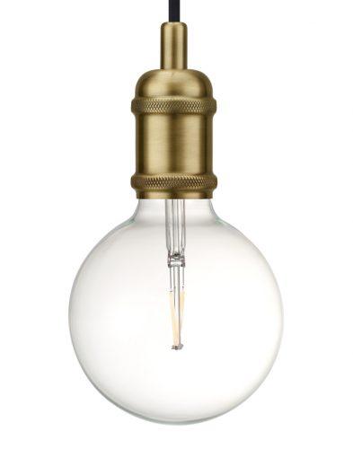 Pendelleuchte-gold-glas-2145ME-1