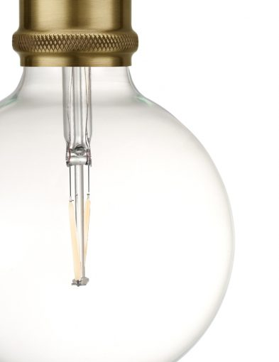Pendelleuchte-gold-glas-2145ME-2