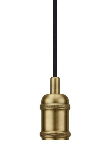 Pendelleuchte-gold-glas-2145ME-3