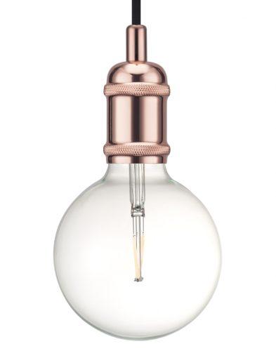 Pendelleuchte-kupfer-glas-2146KO-1