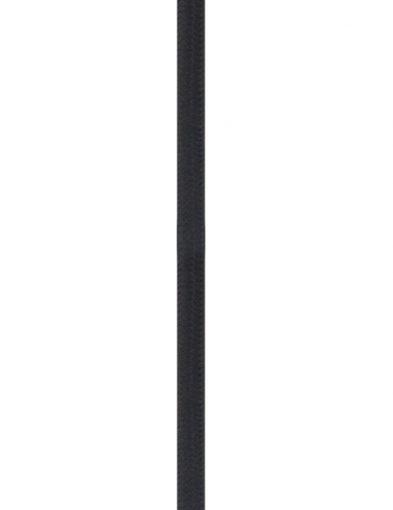 Pendelleuchte-kupfer-glas-2146KO-4