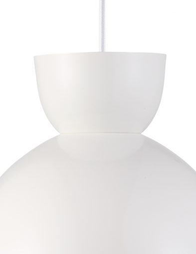 Pendelleuchte-metall-weiß-2161W-3