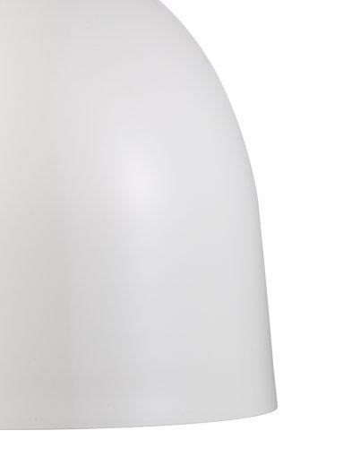 Pendelleuchte-metall-weiß-2161W-4