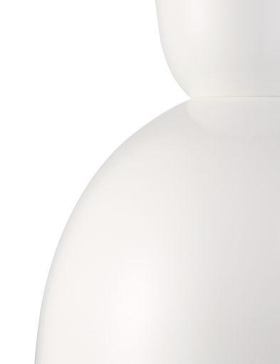 Pendelleuchte-metall-weiß-2161W-5