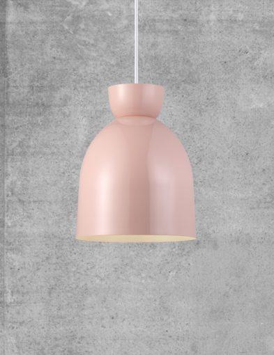 Pendelleuchte-rosa-2160RZ-5