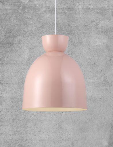 Pendelleuchte-rosa-metall-2164RZ-6