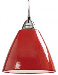 Pendelleuchte-rot-glas-2363RO-1
