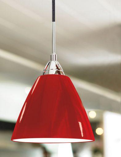 Pendelleuchte-rot-glas-2363RO-2