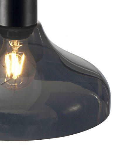 Pendelleuchte-schwarz-glas-retro-2139ZW-5