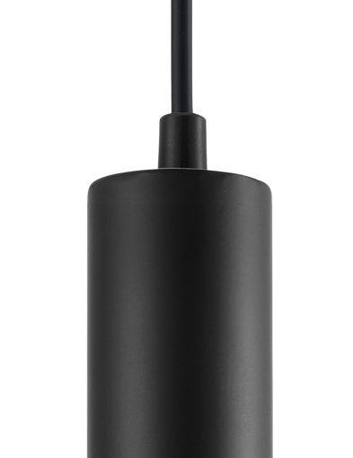 Pendelleuchte-schwarz-matt-2174ZW-4