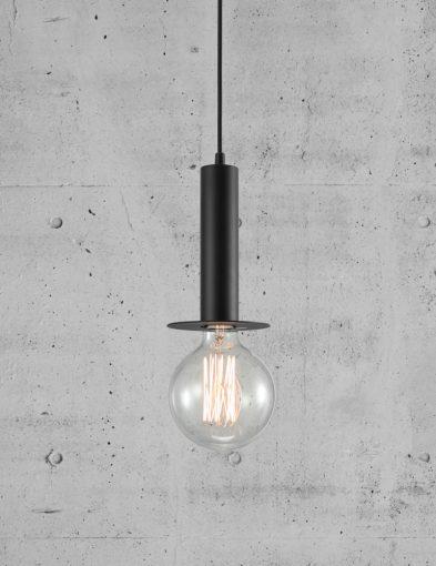 Pendelleuchte-schwarz-matt-2174ZW-5