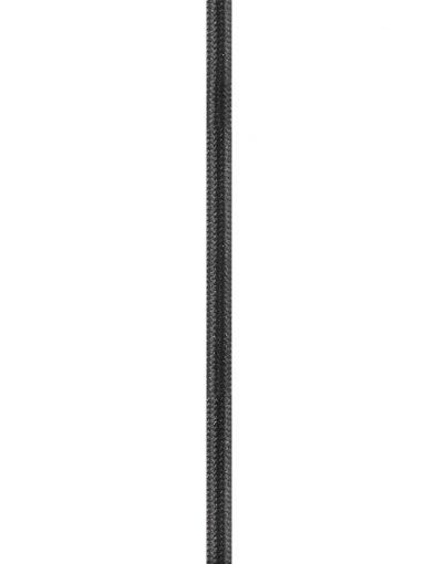 Pendelleuchte-vintage-glas-2306B-5