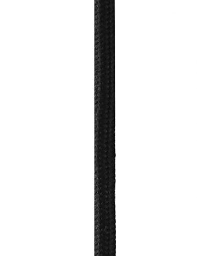 Pendelleuchte-vintage-schwarz-2141ZW-6