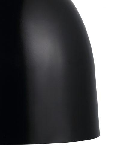 Pendelleuchte-vintage-schwarz-2162ZW-3