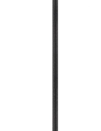 Pendelleuchte-vintage-schwarz-2162ZW-5